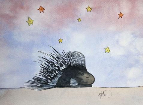 20141125173042-porcupine