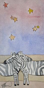 20141125173046-zebra