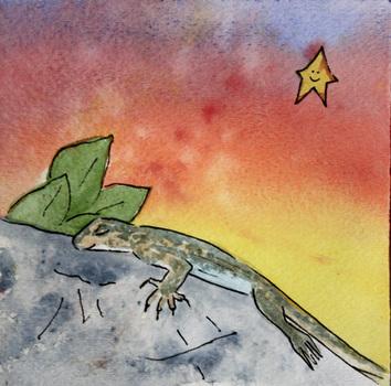 20141125173215-lizard