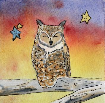 20141125173221-owl