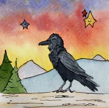 20141125173230-raven