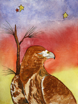 20141125173233-red-tail