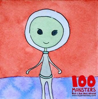 20141125173239-alien