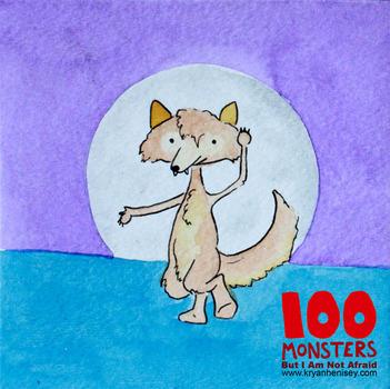 20141125173311-werewolf