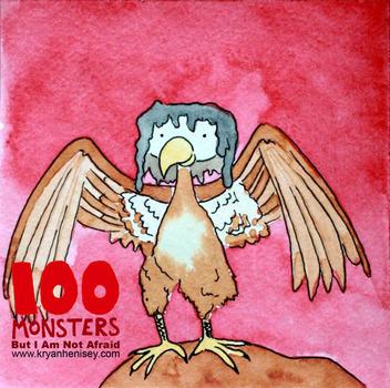 20141125173327-harpy