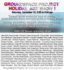 20141125193728-holidayshow