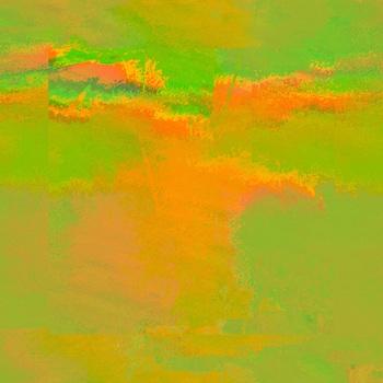20141126025026-image