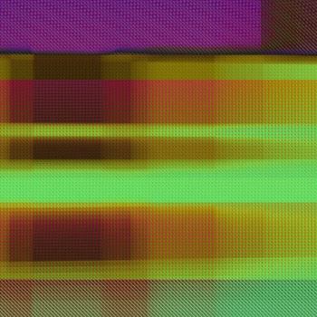 20141126025152-image
