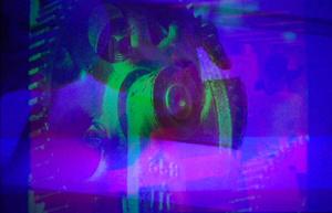 20141126095020-relph_thre_stryppis_2010_still_1_web
