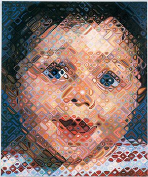 20141126104637-chuck_close_emma_2000_800px_14