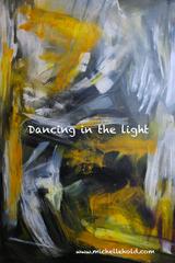 20141126133302-dancing_in_the_light_2014__100x150_fotor