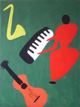 20141126195045-music-s