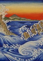 20141127115744-breaking_waves_35cm_x_42cm_-_version_3