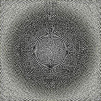 20141128145452-sandor_edit__lucius