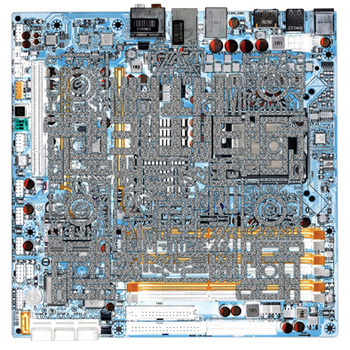 20141128145454-saint_motherboard_1_small_2