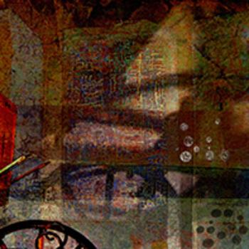 20141128145522-b_kizs_schwabisch_gm_ndi_g_pf_nyek_2014_30_30cm