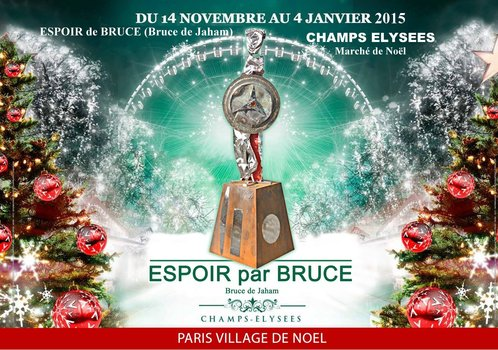 20141129123901-espoir_champs_elysees__4_
