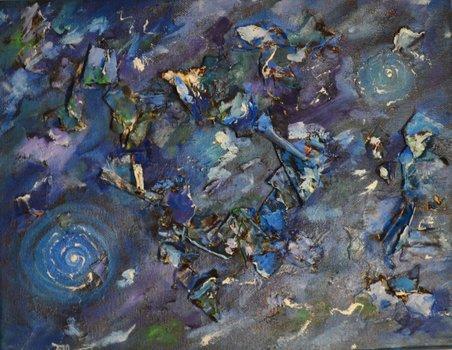 20141130024431-blue