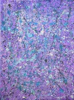 20141130024646-snowflakes