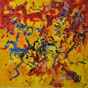 20141130024754-wild_horses