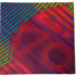 20141201045029-board2_copy