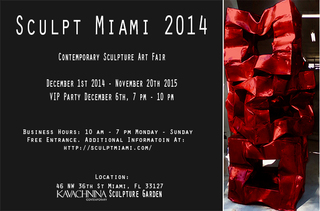20141201170110-sculpt-miami-2014-invitation-and-info