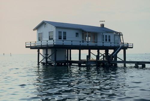 20141201180511-mario-garcia-torres-fish-house-vicente-pouso-hires