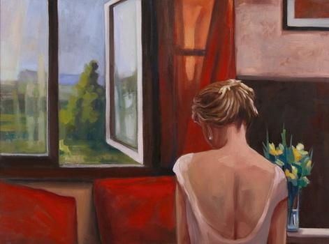 20141202191527-the_open_window_113_sm0