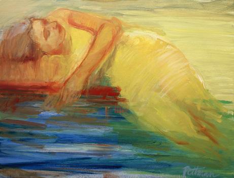 20141203185000-becoming-a-mermaid