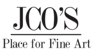 20141203211150-jco_s_logo