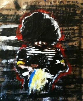 20141203234615-black_doll_mia