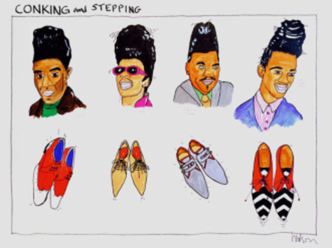 20141204071009-marquez_conking-and-stepping