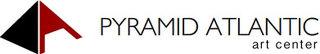 20141204155409-pa_logo