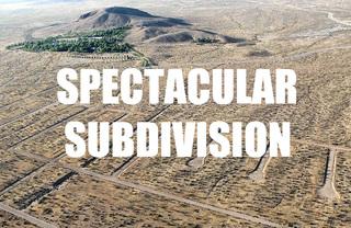 20141204223258-spectacular_subdivision_image
