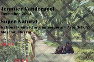 20141205061205-russia_e-announce