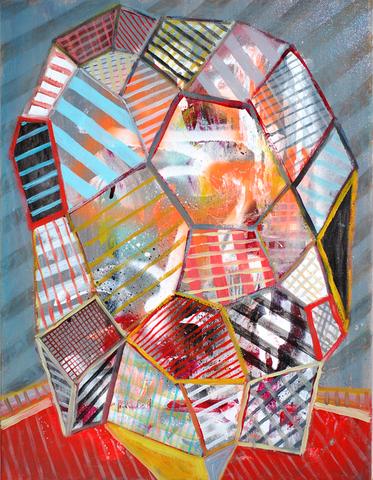 20141205161025-abstract_omdb