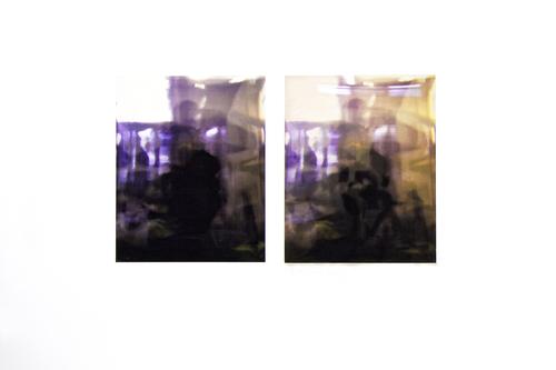 20141205161205-nba_cm_pp_reflecting_1