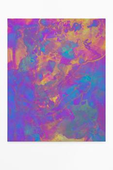 20141205180843-mikkel_karl__untitled_2___2014__anodized_titanium__19