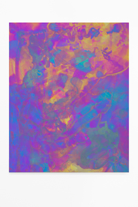 20141205180843-mikkel_karl__untitled_2___2014__anodized_titanium__19