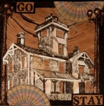 20141205211223-kflood-go-stay-go-1-295x300