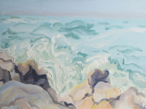 20141206165144-72beck_deborah_crashing_waves_-_monhegan_island_-_maine