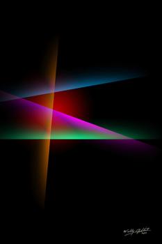 20141206170331-72gilbert_four_lines
