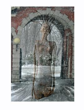20141206170654-100hoff_elizabeth_portal