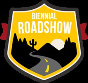 20141206191536-biennial-roadshow-200px