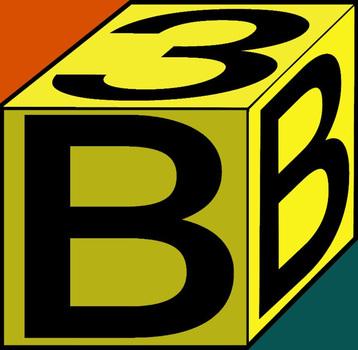 20141206194839-bb3