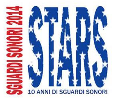 20141206204503-sguardi_sonori_stars