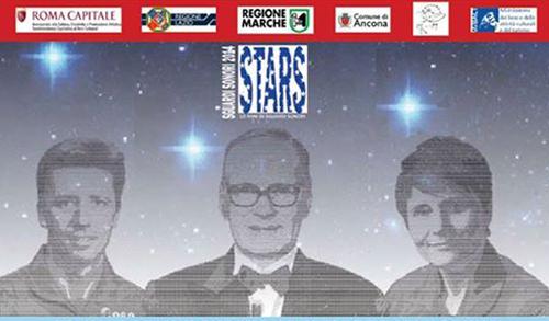 20141206211342-sguardi_sonori_stars