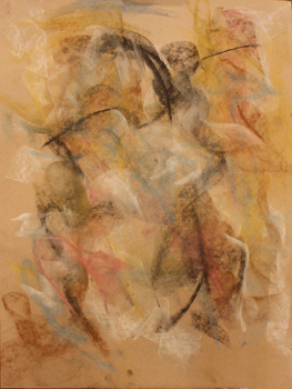 20141206212607-ballet___19x24___pastel_on_paper