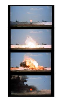 20141207082123-tarynsimon_explodingwarhead