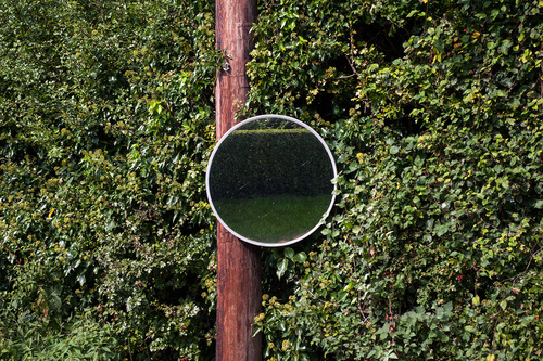 20141209140248-richard_aldred_roadside_mirror